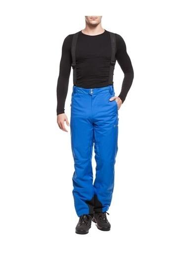 2AS Kayak Pantolonu Mavi